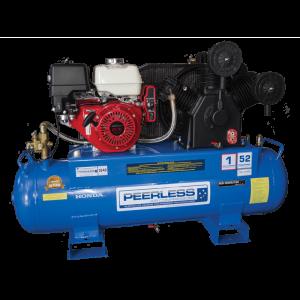 Peerless PHP52P High Pressure Petrol 1040LPM