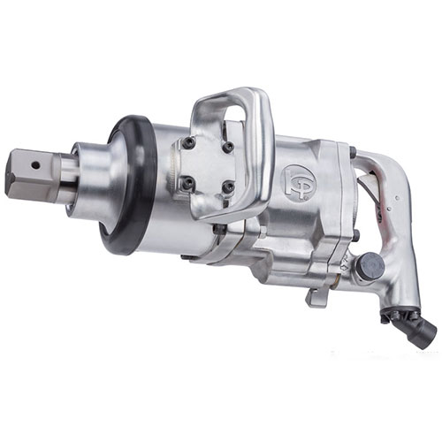 "1 1/2"" Heavy Duty Impact Wrench KP1050"
