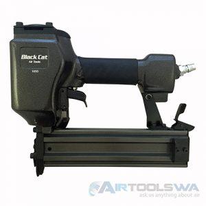 Air Nail Guns
