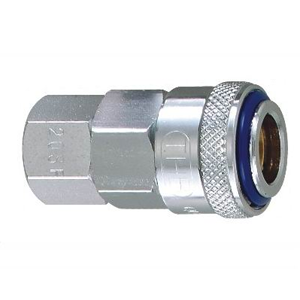 "Air Quick Coupler 30SFT 3/8"" x 5"