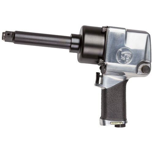 "3/4"" Super Duty Impact Wrench 6"" Extension Anvil KP1030-6"