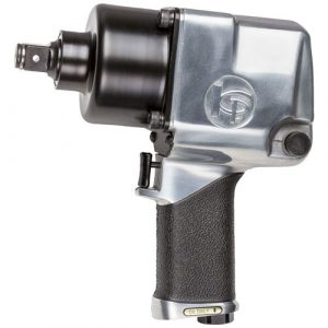 """3/4"""" Super Duty Impact Wrench KP1030"""