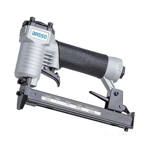 80 Series Stapler BN8016E