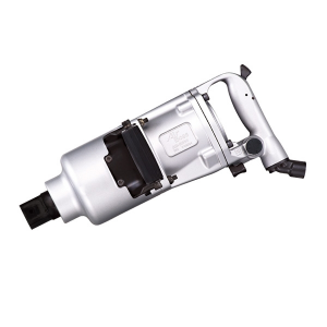 """1-1/2"""" Heavy Duty Air Impact Wrench AirBoss AB-5500GS"""