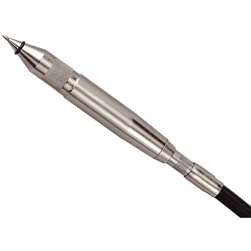 Air Engraver Pen - ARX-ES101
