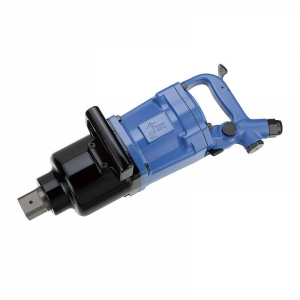 """1-1/2"""" Heavy Duty Air Impact Wrench AirBoss AW-500GS"""