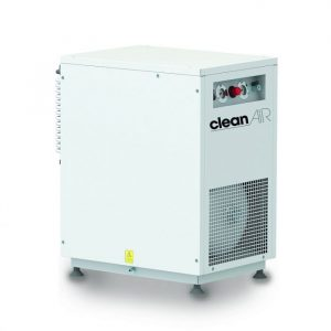 CleanAir Oil Free Air Compressor - CLR15/30