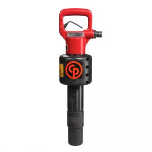 Pick Hammer Chicago Pneumatic - CP0122S