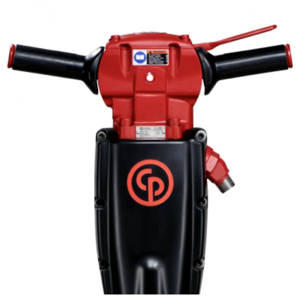 Pneumatic Breaker Chicago Pneumatic CP1210SVR - Light to Medium