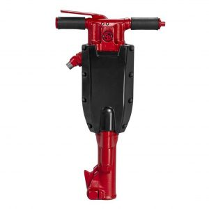 Pneumatic Breaker Chicago Pneumatic CP1210S - Light to Medium