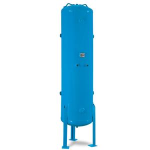 300LT Vertical Air Receiver 1215kPa - FS V330-1215