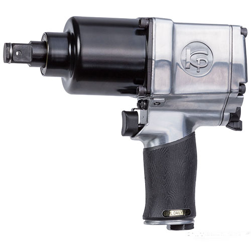 "3/4"" Heavy Duty Impact Wrench KP1023"