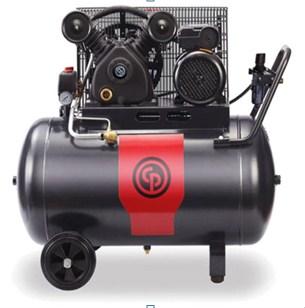 Air Compressor Ironman Piston CPi3-100 - Chicago Pneumatic