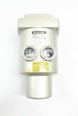 Mist Separator Super SMC - AME 650