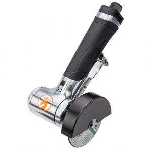 "3"" In-line Cut off grinder GP3203"