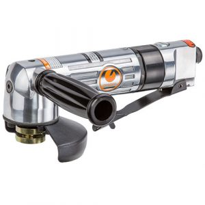 "4"" Heavy Duty Angle grinder GP8102"