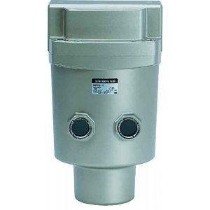 Odor Removal Filter SMC - AMF 850