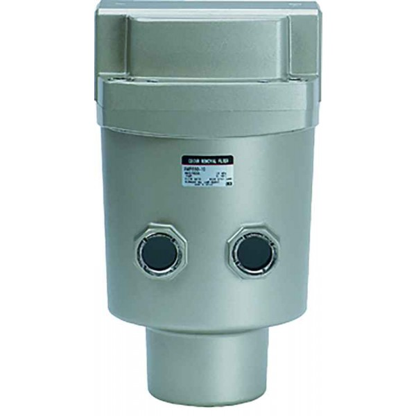 Odor Removal Filter SMC - AMF 850
