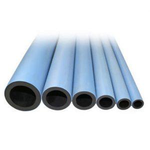 UltraAir HDPE Poly Pipe Lengths 600mm