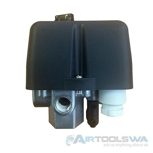 Pressure Switch Condor MRD2 Single Phase