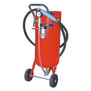 Sandblaster Pressure Pot 20 Gallon - SB20
