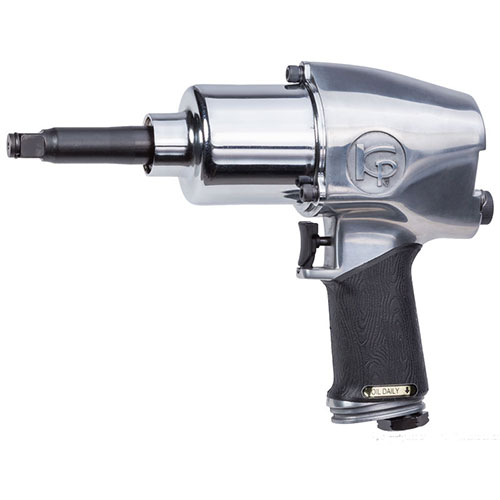 "1/2"" Super Duty Impact Wrench - 2"" Extension anvil KP1018-2"