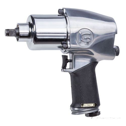 "1/2"" Super Duty Impact Wrench KP1018"