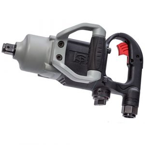 """3/4"""" Super Duty Impact Wrench (D-Handle) KP1635"""