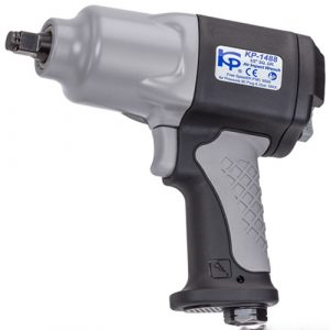 """1/2"""" Super Duty Impact Wrench KP1488"""