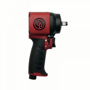 "Chicago Pneumatic – 3/8"" ULTRA COMPACT IMPACT WRENCH"