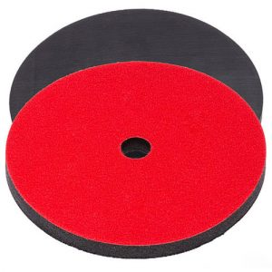 Velcro Interface pad No Holes 12mm thick FP32705
