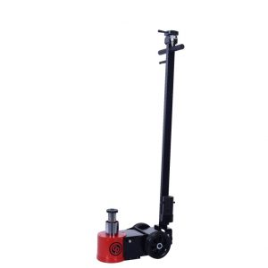 30 Ton Air Hydraulic Trolley Jack - Chicago Pneumatics CP85030