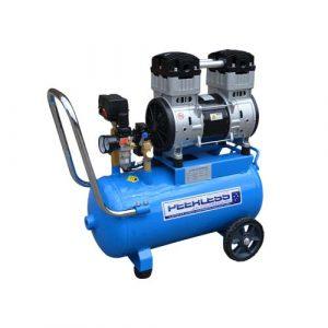 Peerless Oil Free Air Compressors
