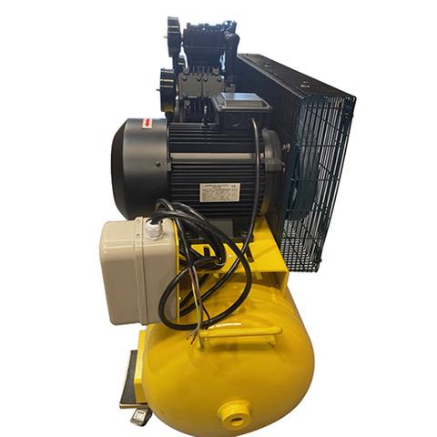 AKKO AT75 Piston air compressor 7.5hp 5.5kw