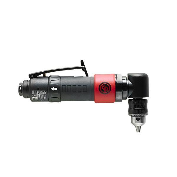 CP879C Angle Hear Air Drill