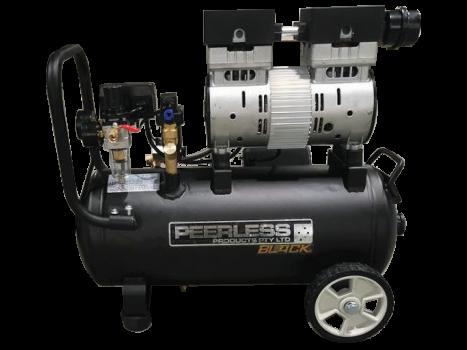 Peerless PB2000XL
