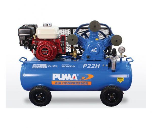 PU-P22H-ES-centre 2