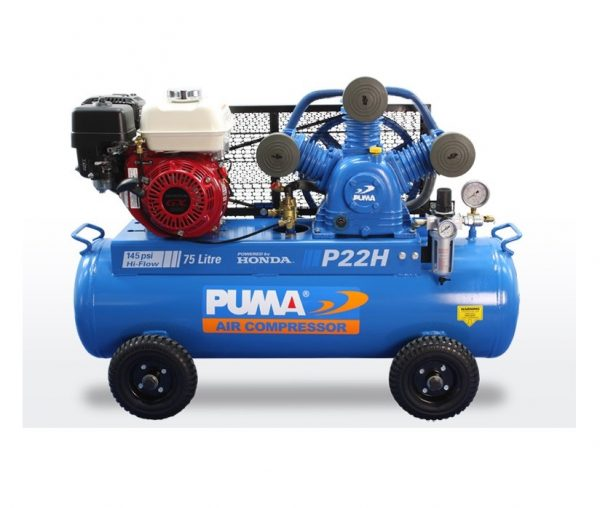 PU-P22H-centre 2