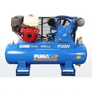 PU-P30H-centre 2
