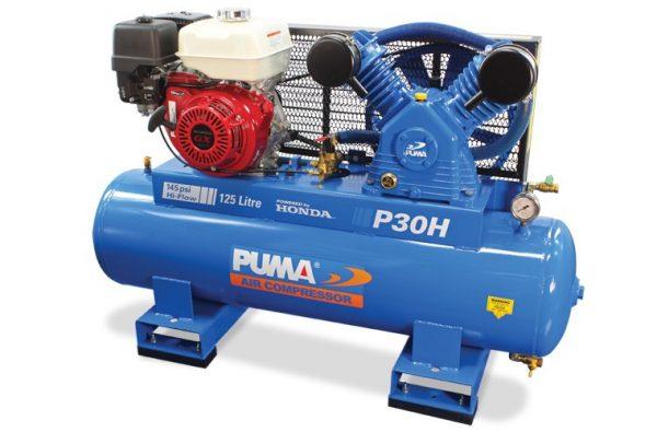 PU-P30H-right-1 3