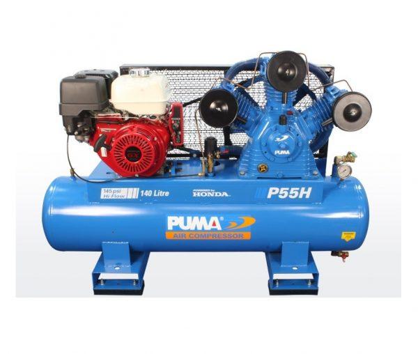 PU-P55H-centre 2